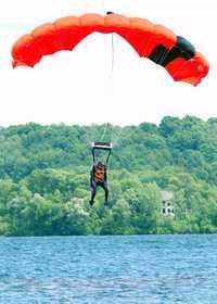 Rescatador paracaidista