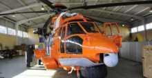 Helimer 401 H225